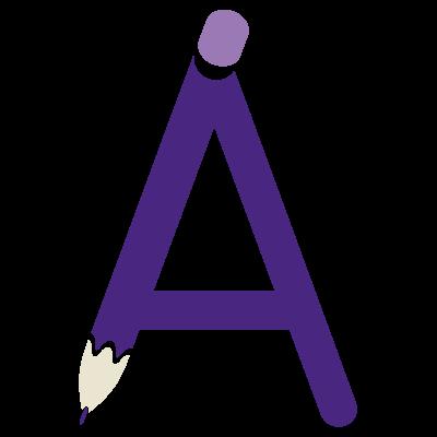 Adwies